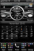 50+ Clock faces (png format)-img_0102.png