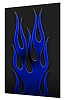 Elite PRO HD     [ RELEASE ]-blueflame2-cop.png