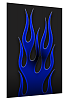Elite PRO HD     [ RELEASE ]-blueflame2-copy.png
