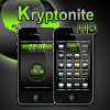 Release Kryptonite HD-khd-9-small.png