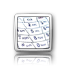 iElegance Icons-phone11.png