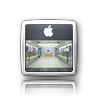 iElegance Icons-app-store1.png