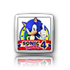 iElegance Icons-sonic_4_episode_1.png