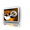 iElegance Icons-ifile.png