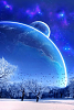 [RELEASE] G.O.C. HD by ToyVan-img_0046.png