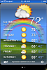 Full Screen Weather BG's-day.png