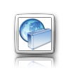 iElegance Icons-booking.com.png