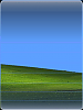 Full Screen Weather BG's-weather_day_bkgd.png