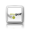 iElegance Icons-mygolf.png