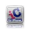 iElegance Icons-icademy.png