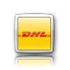 iElegance Icons-dhl.png