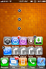 -icon-layout2.png