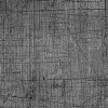 Heavy Metal HD-backgroundtile-2x.png