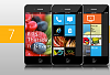 [Release] Windows Phone 7 HD-wp7-teaser.png