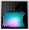 Xhd  [Release]-icon-2x.png