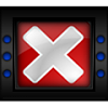 Hybrid HD (With Animated Weather)-icon-2x.png