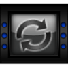 Hybrid HD (With Animated Weather)-iconn.png