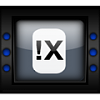 Hybrid HD (With Animated Weather)-xkey.png