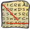 -wordsearch.png