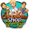 -chocolate-shop.png
