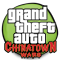 -gta-chinatown-wars.png