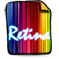 -retina-wallpapers-hd.png