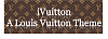 iVuitton-A Louis Vuitton Theme-picture1.png