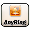 TimelessHD-anyring-icon-2x.png