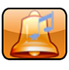 TimelessHD-anyring2-icon-2x.png