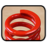 TimelessHD-springjumps-icon-2x.png