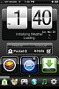 [RELEASED] True HTC HD2 with Real Animated Weather-img_0531-1-.png