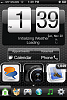 [RELEASED] True HTC HD2 with Real Animated Weather-img_0529-1-.png