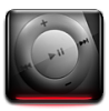 [50% OFF SALE] iNitsua Z Twilight HD/SD-icon-mediaplayer-2x.png