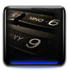 [50% OFF SALE] iNitsua Z Twilight HD/SD-icon-2x-blue.png