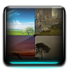 [50% OFF SALE] iNitsua Z Twilight HD/SD-icon-photos-2x.png