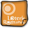 -loterie-romande.png