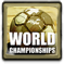 -world-championships-1930-2010.png