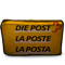 -swiss-post.png