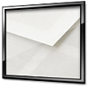 Elite PRO HD     [ RELEASE ]-mail_icon-2x.png