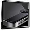Elite PRO HD     [ RELEASE ]-phone_icon-2x.png