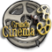 -grande-cinema-3.png