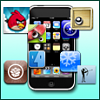 Icon requesting made easy + HD made easy-soopa.png