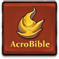 -acrobible.png