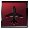 Elite PRO HD     [ RELEASE ]-airplane-off.png