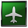 Elite PRO HD     [ RELEASE ]-airplane-.png
