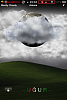 Bliss Weather HD-img0147.png