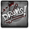 Buuf iPhone 4-drums-.png