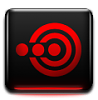 [50% OFF SALE] iNitsua Z Twilight HD/SD-icontrol-red.png