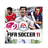 [Release] Windows Phone 7 HD-fifa11-2x.png