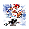 [Release] Windows Phone 7 HD-ncaa11-2x.png